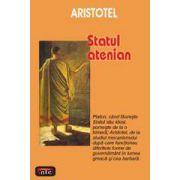 Statul atenian