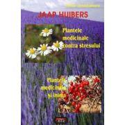 Plantele medicinale contra stresului • Plantele medicinale si inima