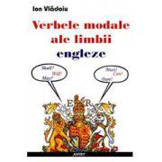 Verbele modale ale limbii negleze