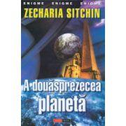 A douasprezecea planeta