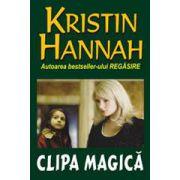 Clipa magica