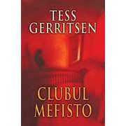 Clubul Mefisto