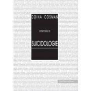 Compendiu de suicidologie