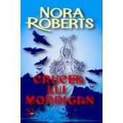 Crucea lui Morrigan