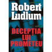 Deceptia lui Prometeu