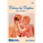 Dilema lui Daphne