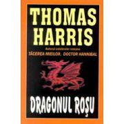 Dragonul rosu