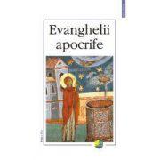 Evanghelii apocrife (editia a IV-a)