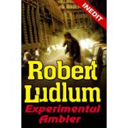 EXPERIMENTUL AMBLER