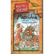 HOTEL OLIMP - Poseidon