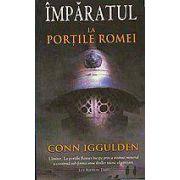 Imparatul la portile Romei