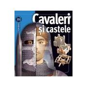 Cavaleri si castele - colectia Insiders