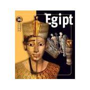 Egipt - colectia Insiders