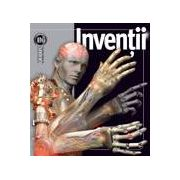 Inventii - colectia Insiders