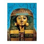 Introducere in arheologie