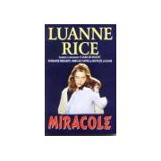 MIRACOLE