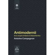 Antimodernii