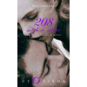 208 Metode Inedite De Seductie