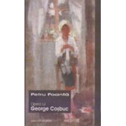 Opera lui George Cosbuc