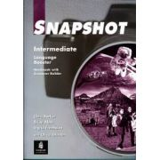 Snapshot Intermediate Language Booster