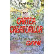 Cartea creatorilor de bani