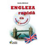 Engleza Rapida