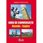 Ghid de Conversatie Roman Englez