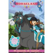 Horseland -  O excursie de cosmar