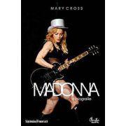 Madonna - O biografie