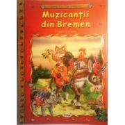 Muzicantii din Bremen