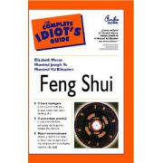 The Complete IDIOT'S Guide - Feng Shui
