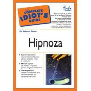 The Complete IDIOT'S Guide - Hipnoza