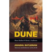 DUNE - Jihadul Butlerian