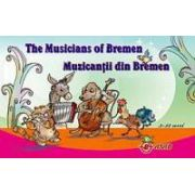 The Musicians of Bremen - Muzicantii din Bremen