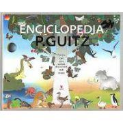 Enciclopedia P.GUITZ