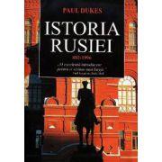 Istoria Rusiei 882-1996