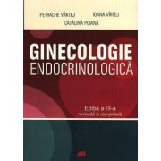 Ginecologie endocrinologica