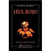Leul Rosu