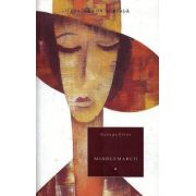 Middlemarch - Vol. 1