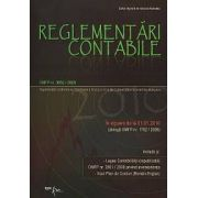 Reglementari Contabile 2010