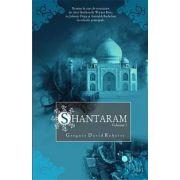 Shantaram. Vol. 1+2