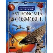 Astronomia si Cosmosul