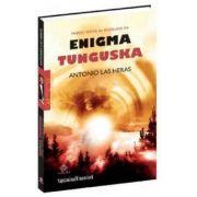 Enigma Tunguska
