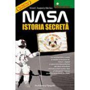 NASA – Istoria secreta
