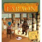 O zi din viata unui faraon