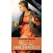 Visul lui Machiavelli