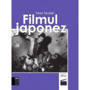 Filmul japonez