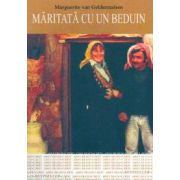 Maritata cu un beduin