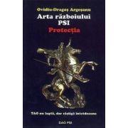 Arta războiului PSI. Protecţia