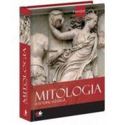 Mitologia. O istorie vizuală
